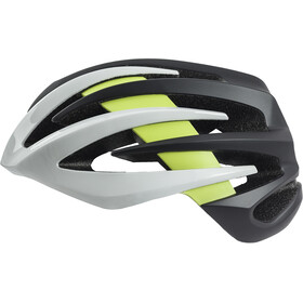 ORBEA R 50 Bike Helmet white/black